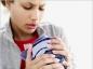 Entorses, tendinites et atteintes musculaires