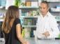 Les réponses à vos questions sur le dossier pharmaceutique