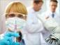 Tout savoir sur Ebola