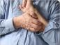 Soigner l'eczéma grâce à l'homéopathie