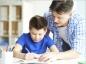 Comment aider votre enfant dyslexique ?
