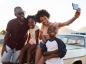 Conseils pour voyager sereinement avec ses enfants