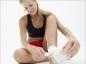 Les symptômes et les traitements d'une entorse à la cheville