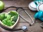 Comment limiter les risques cardiovasculaires ?