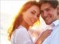 Eviter les MST pendant les amours de vacances