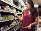 Le nutri-score indique la qualité nutritionnelle des aliments transformés