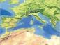 Conseils santé du voyageur en Europe du Sud