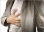 Les facteurs de risques identifiés des maladies cardiovasculaires
