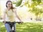 Le vélo : bon pour la santé