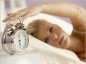 Traiter la fatigue par l'homéopathie