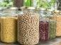 L'alimentation riche en fibres