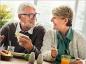 Comment prendre en charge au quotidien la fibrillation auriculaire ?