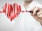 Les symptômes et les traitements de la fibrillation auriculaire