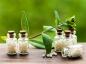 L'homéopathie contre la gastro
