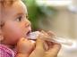 Localiser et soulager les douleurs de bébé