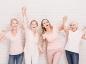 Contrôler les effets indésirables des traitements anticancéreux