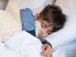 Quelle attitude adopter si votre enfant fait pipi au lit