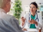 Les traitements pour le cancer du foie
