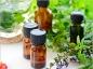 Apaiser les symptômes de la mononucléose avec les huiles essentielles