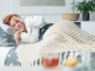 Soigner la grippe