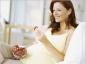 La diététique de la femme enceinte