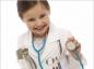Les possibilités de la thérapie génique
