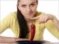 Soulager les troubles hémorroïdaires