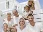 Comment prévenir l'ostéoporose ?