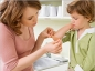 Comment réagir en cas de saignements chez un hémophile ?