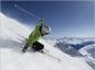 Quels remèdes homéopathiques pendant les sports d'hiver