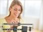 Les remèdes homéopathiques pour aider à maigrir