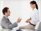 La performance cognitive des hommes moins bonne face aux femmes