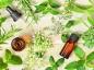 Lutter contre la fatigue grâce aux huiles essentielles