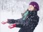Protéger votre peau des agressions du froid