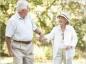Hygiène de vie en cas de maladie de Parkinson