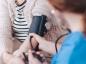 Les causes et les risques de l'hypertension artérielle