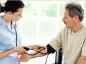 Dépistage de l'hypertension artérielle
