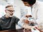 Hypertension orthostatique