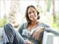 Les traitements contre l'incontinence