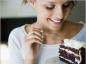 L'index glycémique des aliments
