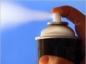 Les insecticides sont-ils dangereux pour la santé ?
