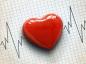 Insuffisance cardiaque droite et gauche : quelles différences ?