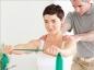 Les bienfaits de la kiné proprioceptive dans la perte de la proprioception