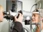 Les symptômes et les traitements de la cataracte