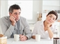 Comment gérer la fatigue ?