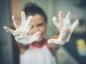 Prévenir les maladies en se lavant les mains
