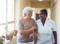 Les symptômes et les traitements de la leucémie lymphoïde chronique