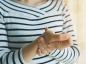 Les symptômes et les traitements du lupus