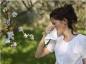 Lutter contre les symptômes de la rhinite allergique