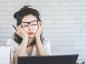Le manque de sommeil : symptômes, conséquences